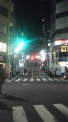 川連廣明 公式ブログ/以前 画像1