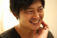 川連廣明 公式ブログ/GREEに来る 画像1