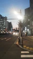 川連廣明 公式ブログ/掴めず 画像1