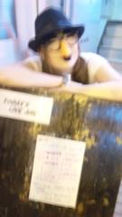 小宮あんな 公式ブログ/ピスタチーオ!!! 画像1