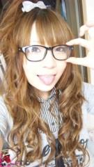 小宮あんな 公式ブログ/はじめまして☆ 画像2