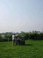 ジェイムス 清水アツシ 公式ブログ/PV撮影! 画像2