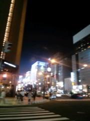 ジェイムス 清水アツシ 公式ブログ/ツアー44日目 札幌BESSIE HALL☆ 画像2