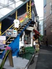 ジェイムス 清水アツシ 公式ブログ/再び渋谷〜!! 画像1