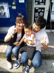 ジェイムス 清水アツシ 公式ブログ/ツアー45日目 函館Bay city's Street☆ 画像2