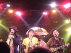 ジェイムス 清水アツシ 公式ブログ/ワ〜ンマ〜ン! 画像2