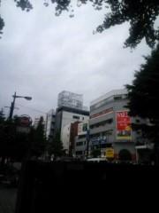 ジェイムス 清水アツシ 公式ブログ/ツアー49日目 仙台Junk Box☆ 画像1