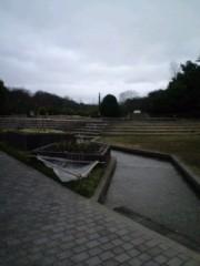 ジェイムス 清水アツシ 公式ブログ/森林公園! 画像2