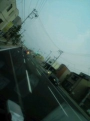 ジェイムス 清水アツシ 公式ブログ/仙台に来てます! 画像2