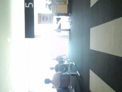 ジェイムス 清水アツシ 公式ブログ/ナムアミダブツ! 画像1