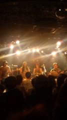 ジェイムス 清水アツシ 公式ブログ/ええよる!! 画像3