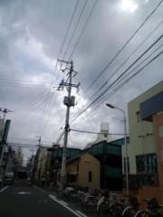 ジェイムス 清水アツシ 公式ブログ/ツアー50日目 郡山#9☆ 画像3