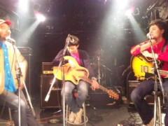 ジェイムス 清水アツシ 公式ブログ/ワ〜ンマ〜ン! 画像1