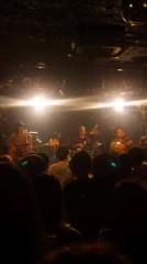 ジェイムス 清水アツシ 公式ブログ/ええよる!! 画像2