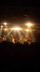 ジェイムス 清水アツシ 公式ブログ/ワ〜ンマ〜ン! 画像3