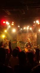 ジェイムス 清水アツシ 公式ブログ/スタークラブ! 画像1
