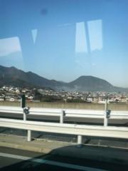 GOING UNDER GROUND 公式ブログ/熊本へ… 画像1