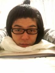 GOING UNDER GROUND 公式ブログ/今日は早寝します… 画像1