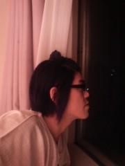 GOING UNDER GROUND 公式ブログ/おやすみ☆ 画像1