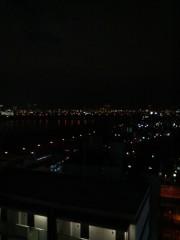 GOING UNDER GROUND 公式ブログ/またね…京都 画像1