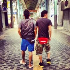 Clef 公式ブログ/おおいたーーーーー!! 画像2