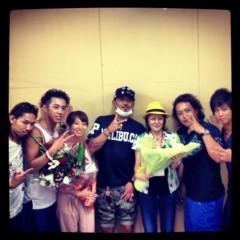 Clef 公式ブログ/明日最終日!!!!ってか由加理ちゃんこいさー♪ 画像1