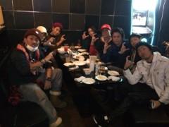 Clef 公式ブログ/Clef 2014 初LIVEまでもうすぐ♪ 画像2