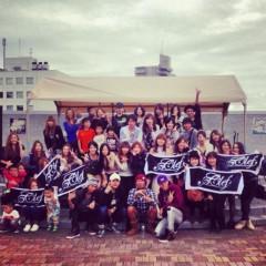 Clef 公式ブログ/石巻LIVEれぽ☆ 画像3