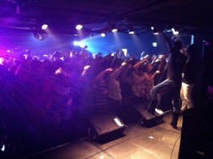 Clef 公式ブログ/次回LIVE情報! 画像2