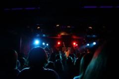 Clef 公式ブログ/LIVEレポー♪ 画像2