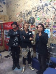 Clef 公式ブログ/Clef 5th アニバーサリーLIVE情報解禁!!!!!!! 画像1