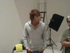 Clef 公式ブログ/いってきます!!! 画像1