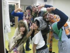 Clef 公式ブログ/今日は仙台Clefジャック!!!!!! 画像2