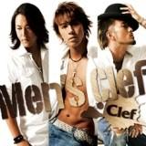 Clef 公式ブログ/今日は仙台Clefジャック!!!!!! 画像1