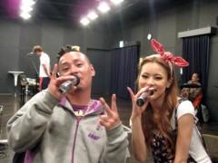 Clef 公式ブログ/あなたと…!!! 画像1