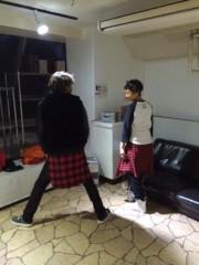 Clef 公式ブログ/Clefダンサーズ〜愉快な仲間達〜 画像3