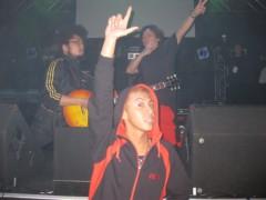 Clef 公式ブログ/TOKYO DA ZE!!!!! 画像1