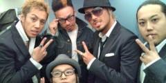Clef 公式ブログ/新潟!!! 画像1
