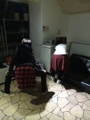 Clef 公式ブログ/Clefダンサーズ〜愉快な仲間達〜 画像2