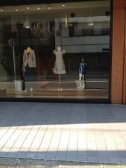 Clef 公式ブログ/夕立明けたー!!!! 画像2