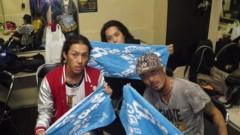 Clef 公式ブログ/本日インターネットで!! 画像2