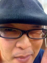 Clef 公式ブログ/盗撮結果!!! 画像2