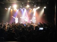 Clef 公式ブログ/仙台ダーウィン!!!!!! 画像1