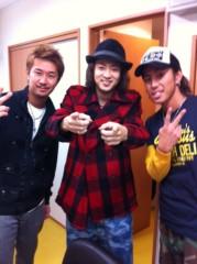 Clef 公式ブログ/お疲れさまー!!!!! 画像2