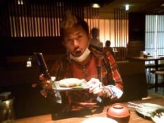 Clef 公式ブログ/いよいよ明日!!!!! 画像1