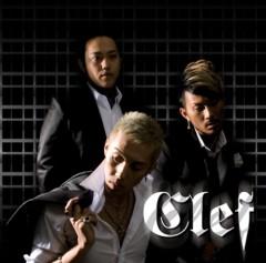 Clef 公式ブログ/TAKEっすー♪ 画像3