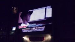Clef 公式ブログ/大阪レポ!!!! 画像2