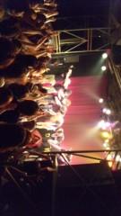 Clef 公式ブログ/明日は青森LIVE!!! 画像1