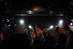 Clef 公式ブログ/LIVEレポー♪ 画像3