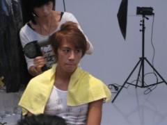 Clef 公式ブログ/やっと見せれるー!!!! 画像2